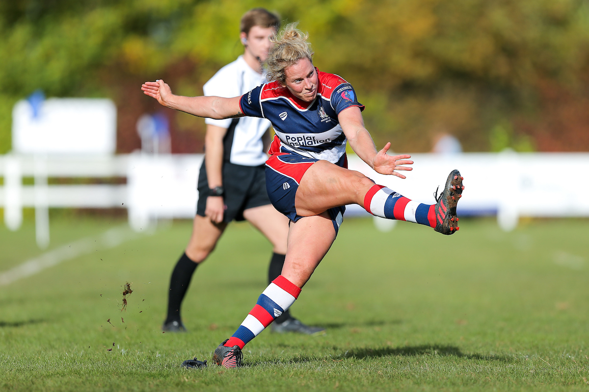 Women's Six Nations gets profile boost