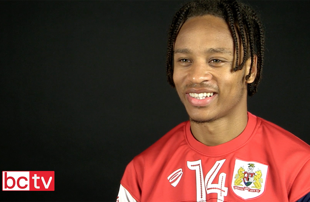 Video: Bobby Reid - Football Manager Team of the Year thumbnail
