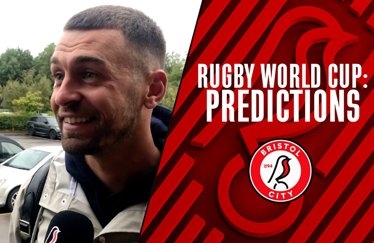 City's 2019 Rugby World Cup predictions thumbnail
