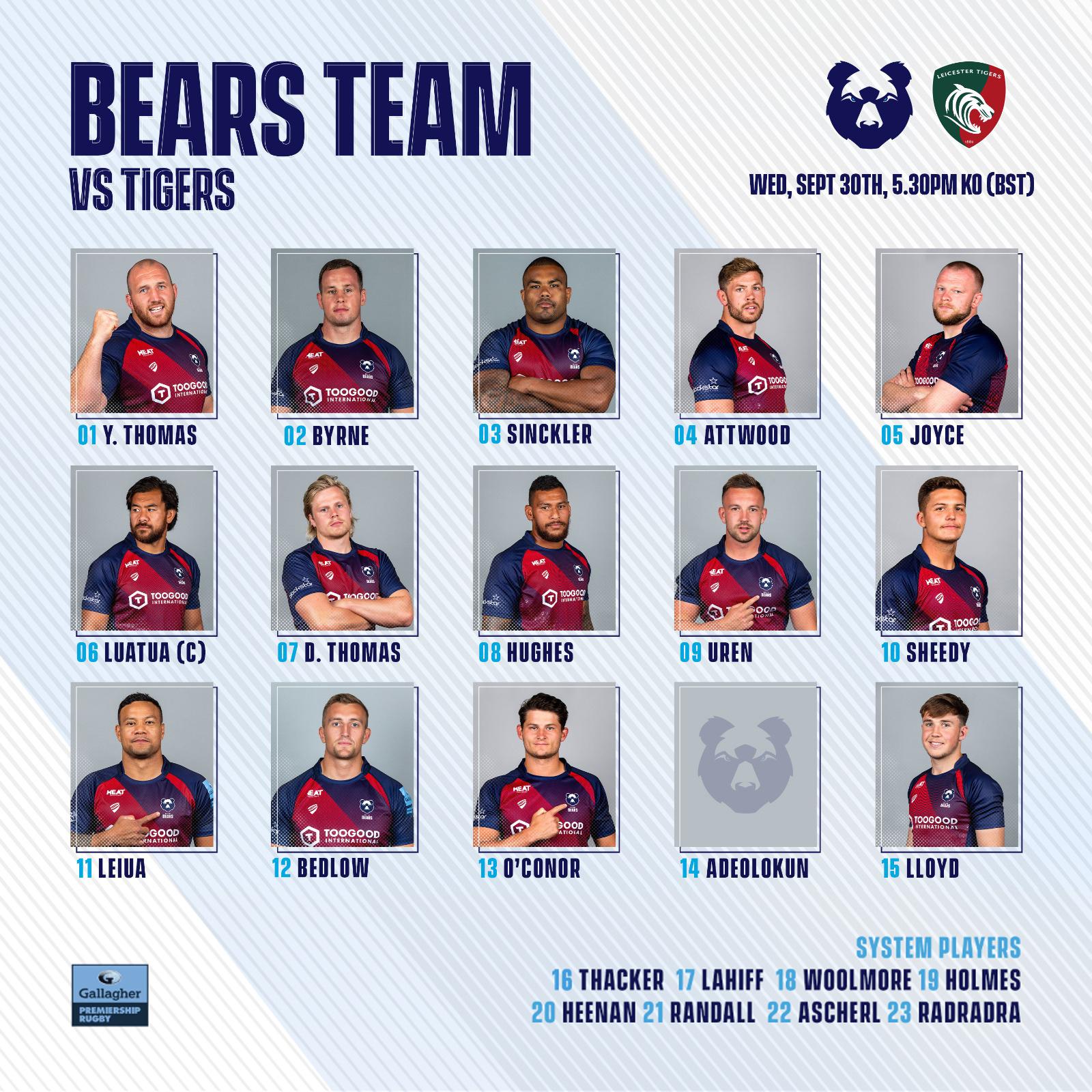 tigers-team-new.jpg